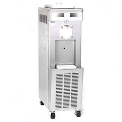 Ice Cream Shake Machine