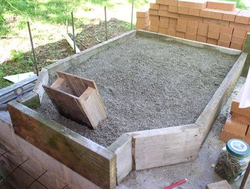 Exfoliated Vermiculite Vermiculite For Swimming Pool