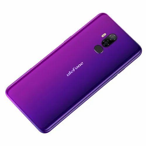 Ulefone P6000 Plus, 3GB, 32GB, 128GB, 6 0 Inch Android Smartphone, 4G, Dual  SIM, OTG