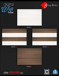 18193 Bathroom Wall Tile