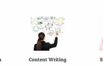 Persuasive essay layout photo 2