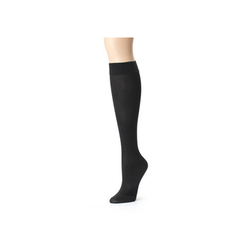 f8eb26e96 Activa Uk Unisex Socks
