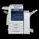 Xerox EC7856 Multifunction Printer