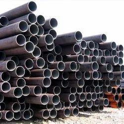 Mild Steel Galvanized  Parkash Surya Pipe