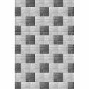 Suman Traders Gloss Printed Ceramic Wall Tiles, 6-12 Mm