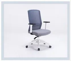 Mid Back Workstation Chair