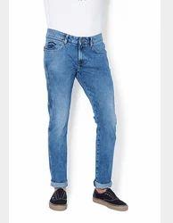 Xavier Jeans W25003W2283G