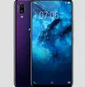 Nex  Mobile