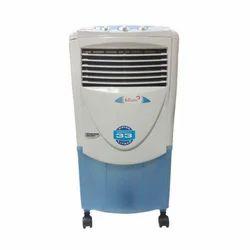 塑料房间便携式冷气机