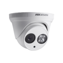 Hikvision Network IR Turret Camera