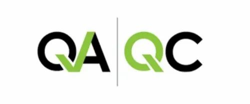 Image result for QA/QC