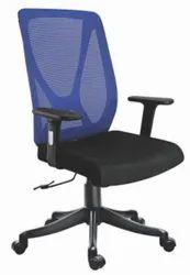 DF-887 Mesh Chair