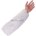 Disposable Arm Sleeve Cover