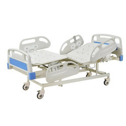 five functional electric bed at best price in india rh dir indiamart com