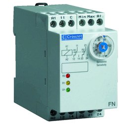 FN Level Monitoring Relays