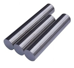 Stainless Steel Bar 347H