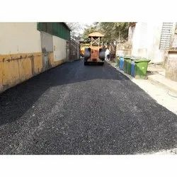 Center Line Road Construction Services, Local