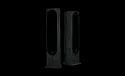 Pioneer Sp-fs52 Floor Standing Speaker