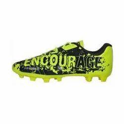 72d09e51f Football Boots in Jalandhar