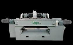 Spindleless Rotary Peeling Machine (1300-BDW / FL)