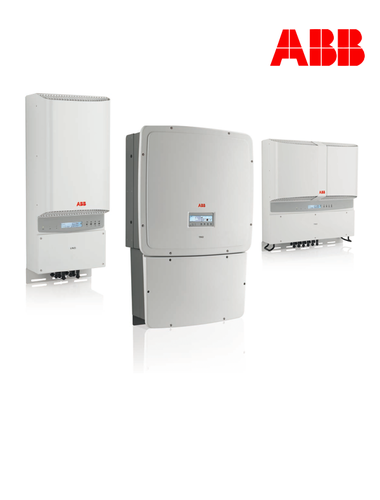 Abb uno plus 3. 3 | abb solar inverter.