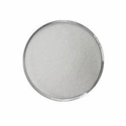 Fluorouracil CAS Powder