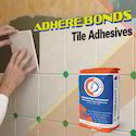 General Purpose Tile Adhesive