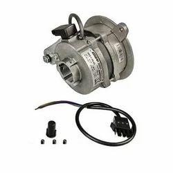 Burner Motors, Voltage: 230 V / 50 Hz