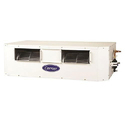Carrier 3.0 Tr Ductable AC