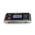 Digital Inclinometer with Magnet