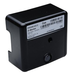 RIELLO Burner Control Box RMG88
