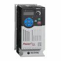 Power Flex Variable Frequency Drives Repair