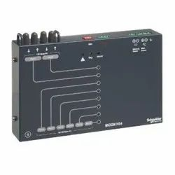 Schneider MiCOM H-Series Secure and Reliable Ethernet Switches