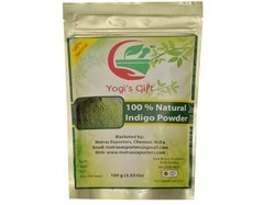 Indigo Powder In Chennai Tamil Nadu Indigo Powder Neel Powder