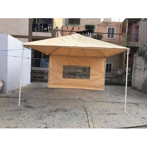 Pyramid Quik Shade Tent  sc 1 st  IndiaMART & Pyramid Quik Shade Tent Rs 32500 /piece Max Mounttents | ID ...