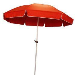 MP - Umbrellas Parasols- Advertising, Folding, Garden, Marketing ...