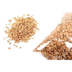 Cork Granules