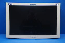 Storz/NDS 26 LCD Monitor
