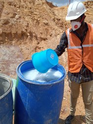 in Commercial Chemical based Termite Management Service, in Bangalore