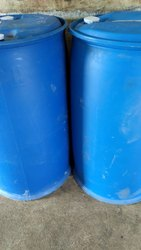 Thnner Mix Solvent, Packaging Type: Drum, Grade Standard: Industrial Grade