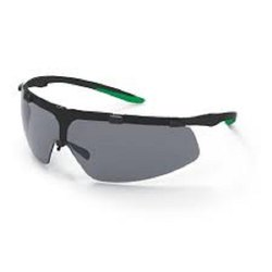 Eye Protection Goggle (UVEX SUPER FIT)
