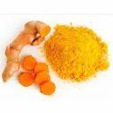 Natural Curcumin Turmeric Extract