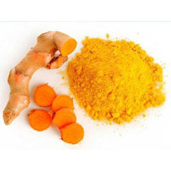 Natural Curcumin Turmeric Extract