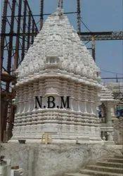 Temple Architect Construction Service