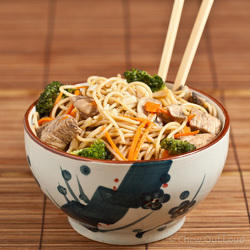 Pasta Pipe Chowmein Masala for Fryums, Pack Size: 25 Kg
