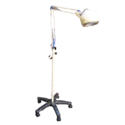 Angle Poise Lamp Doctor Shade