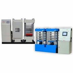 13 x 19 PVC Card Fusing Machines