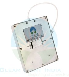 10dbi 4G Patch Panel Antenna