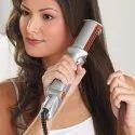Instyler Rotating Rollers Hair Styler Kit Curler