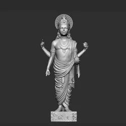 Architecture Industry 3D Scanning Service in Pan India